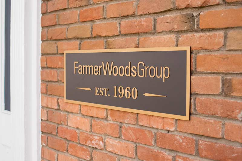 The premier regional/national brokerage agency in Arizona
